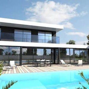 2-maison-ultra-moderne-noir-blanc-min-900x538
