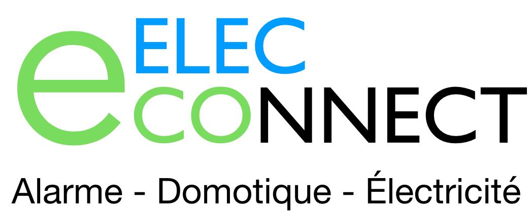 ELEC eCONNECT