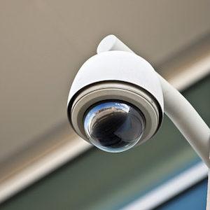 videosurveillance-01